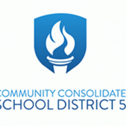 arlington-heights-sd-59-logo