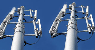 xtivity-solutions-wireless-networks
