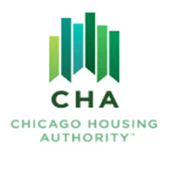 xtivity-solutions-chicago-housing-authority-logo